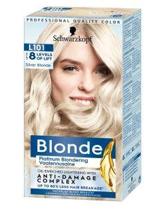 Schwarzkopf-Blonde-L101-Silver-Blonde