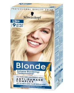 Schwarzkopf-Blonde-L1++-Extreme-Lightener