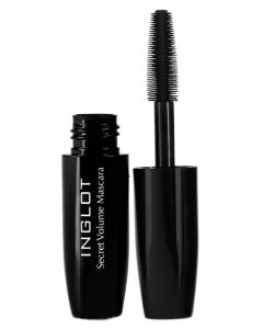 Inglot Secret Volume Mascara