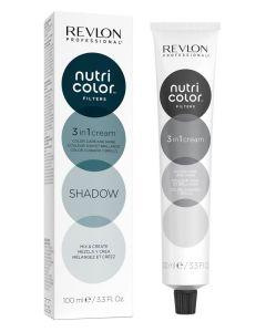 Revlon-Nutri-Color-Filters-Shadow