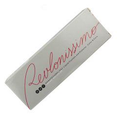 Revlon Revlonissimo NMT Creme-Gel Color 6.65 60 ml