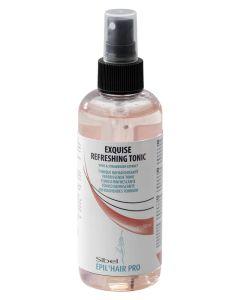Sibel Exquise Refreshing Tonic Ref. 7420104 200ml