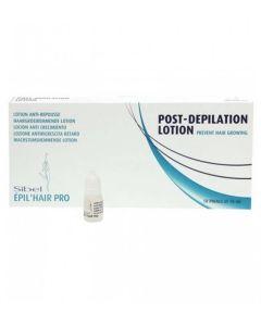 Sibel Post-Depilation Lotion Ref. 7411100