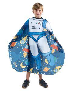 Sibel Superhelte Frisørslag Til Drenge Ref. 5091403