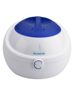 Sibel Wax Heater With Tub 1000ml