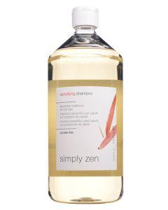 Simply Zen Densifying Shampoo 1000ml