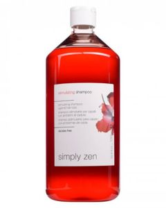 Simply Zen Stimulating Shampoo 1000ml