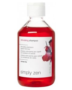 Simply Zen Stimulating Shampoo 250ml