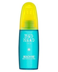 TIGI Bed Head Beach Me 100 ml