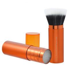 Real Techniques - Retractable Bronzer Brush 1417