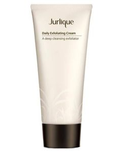 Jurlique Daily Exfoliating Cream  100 ml