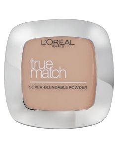 L'Oréal True Match Super-Blendable Powder 2.R/2.C Rose Vanilla