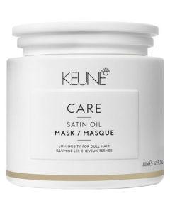 Keune Care Line Satin Oil Mask 500ml