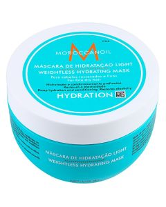 Moroccanoil Weightless Hydrating Mask 500ml 500 ml