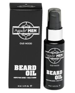 Agadir MEN Beard Oil 44 ml