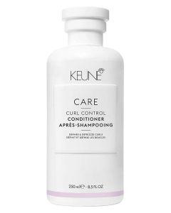 Keune Care Line Curl Conditioner 250ml