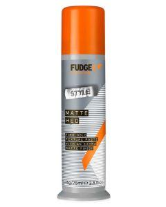 Fudge Matte Hed (N) 75 ml