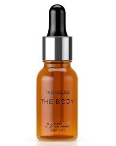 tan-luxe-body-medium