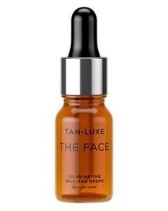 tan-luxe-face-medium