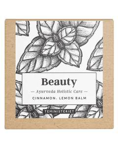Teministeriet Ayurveda Beauty Box 50g