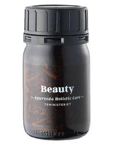 Teministeriet Ayurveda Beauty Jar 60g