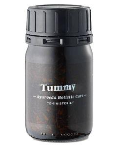 Teministeriet Ayurveda Tummy Jar 75g