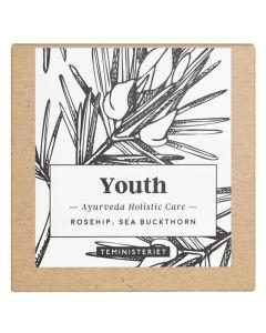Teministeriet Ayurveda Youth Box 50g
