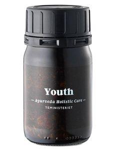 Teministeriet Ayurveda Youth Jar 45g