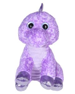 Tender Toys Dino Lilla