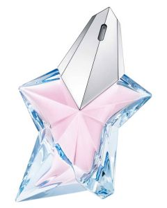 Thierry Mugler Angel EDT 30ml