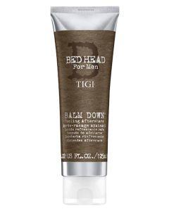 Tigi Bed Head For Men Balm Down