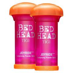 2 x TIGI Bed Head Joyride