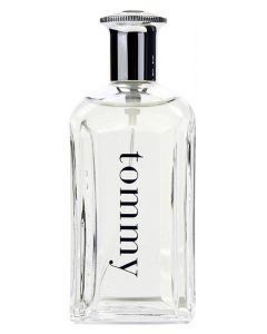 tommy-hilfiger-tommy-edt-100ml