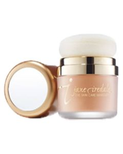 Jane Iredale - Powder-Me - Tanned 17 g