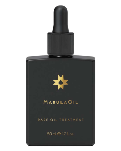Paul Mitchell MarulaOil Rare Oil Treatment For Hair And Skin 50 ml