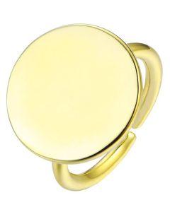 Everneed Bindi Guldfarvet