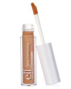 Elf Perfect Blend Concealer - Apricot Beige (23191) (U) 2 ml