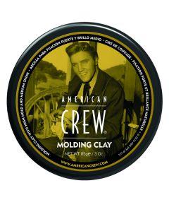 American Crew Molding Clay (N) 85g