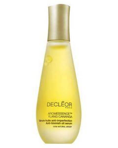 Decleor Aromessence Ylang Cananga Anti-Blemish Oil-Serum