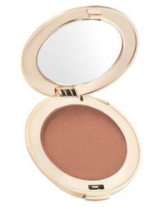 Jane Iredale - PurePressed Blush - Sheer Honey 3 g