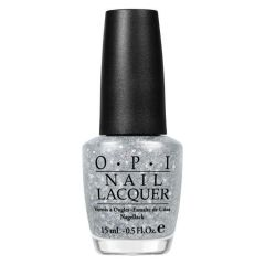 OPI 293 Pirouette My Whistle 15 ml