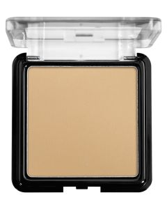Bronx Compact Powder Soft Beige CP02 12g