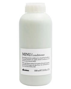 Davines MINU Conditioner 1000 ml