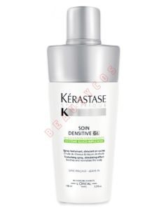 Kerastase Specifique Soin Densitive GL (U) 100 ml