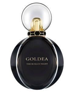 Bvlgari Goldea The Roman Night EDP 75 ml