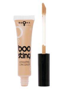 Bronx Boosting Hydrating Concealer - 01 Light Beige