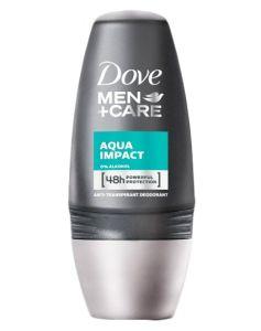 Dove Men + Care Aqua Impact 48h 50 ml