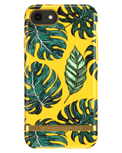 Richmond And Finch Tropical Sunset iPhone 6/6S/7/8 Cover