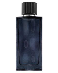 Abercrombie & Fitch First Instinct Blue Man EDT 50 ml