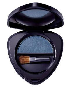 Dr. Hauschka Eyeshadow - Lapis Lazuli 02
